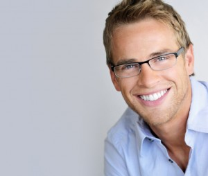 Dalton cosmetic dentistry